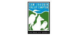 SAN JOAQUIN VALLEY CHAPTER